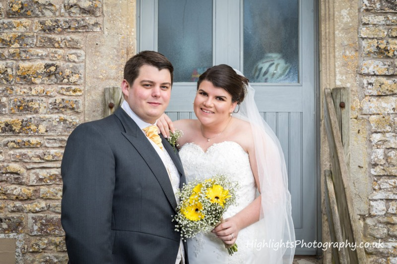 folly-farm-bristol-wedding-_33