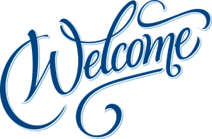 welcome-highlights-photography