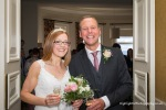 walton-park-hotel-clevedon-wedding-photography